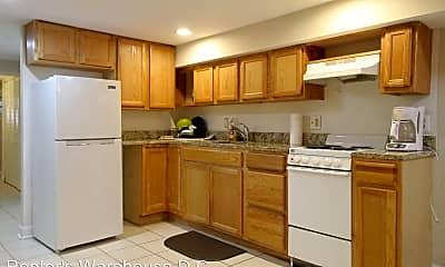 Kitchen, 5431 Kansas Ave NW, 0