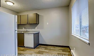 Kitchen, 2675 SE 162nd Ave, 0