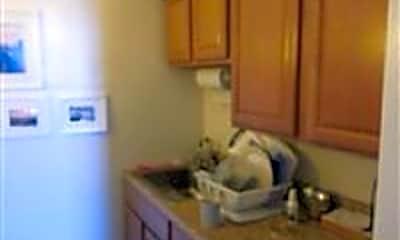 Kitchen, 126 Waterman St, 0