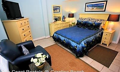 Bedroom, 334 N 3rd Ave, 2