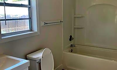 Bathroom, 70 W Muriel St, 1