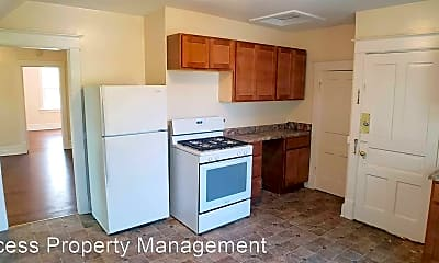 Kitchen, 6353 25th Ave, 1