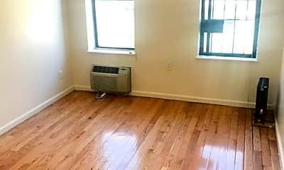 Living Room, 559 W 188th St, 0