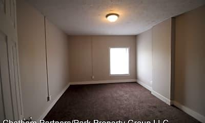 Bedroom, 365 E Barthman Ave, 2