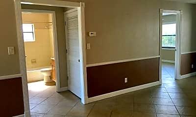 Bedroom, 645 Beachcomber Ln, 2