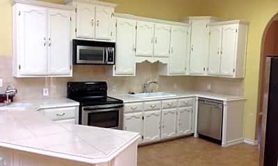 Kitchen, 2506 San Luis Cir, 1
