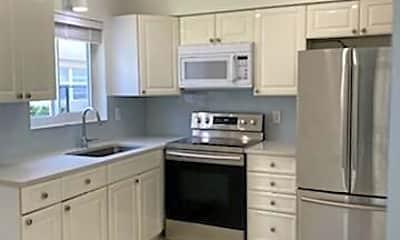 Kitchen, 2601 NE 1st St, 0