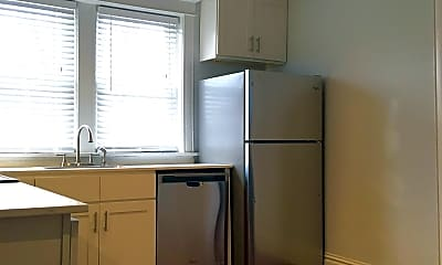 Kitchen, 4203 Swan Ave, 1