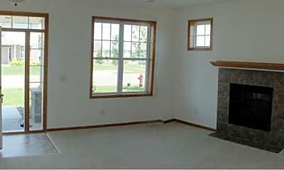 Bedroom, 1540 Independence Dr, 2