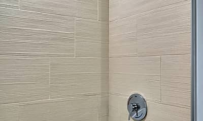 Bathroom, 2801 Sunset Pl 144, 2