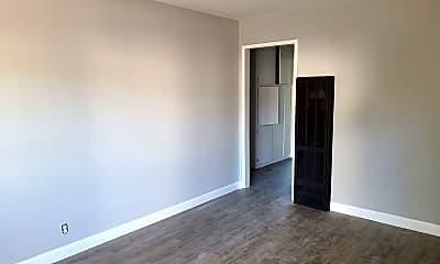 Bedroom, 925 Delbert Way, 0