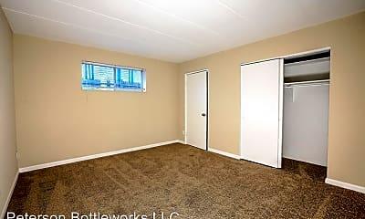 Bedroom, 7232 Sarah St, 2