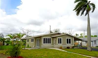 1851 NW 28th Ave, 0