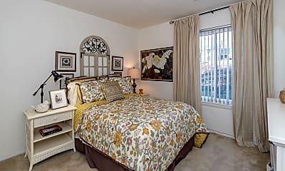 Bedroom, Manassas Meadows Apartments, 0