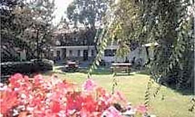 Palo Alto Park, 0