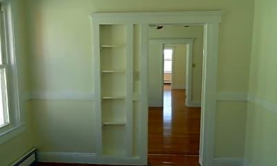 Bedroom, 1727 North Shore Road, 0