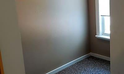 Bathroom, 502 Glendale Ave, 2