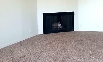 Bedroom, 435 Warnock Ave S, 0