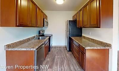 Kitchen, 8810 John Dower Rd SW, 0