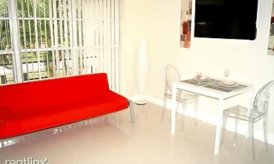 Living Room, 1007 SE 2nd Ct, 0