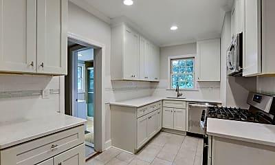 Kitchen, 304 N 10th St 304, 1