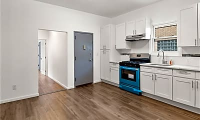 Kitchen, 14 Convent Ave 2, 0