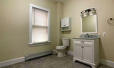 Bathroom, 904 Peoples Ave, 0