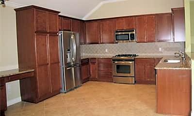 Kitchen, 2234 Shumark Trail, 1