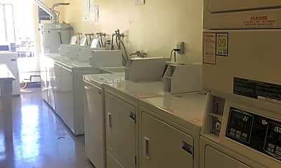 Kitchen, 514 N Wilcox Ave, 2
