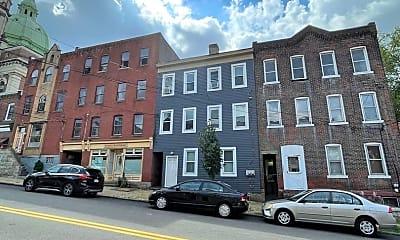 Building, 3034 Brereton St, 0