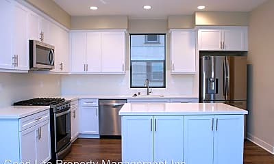 Kitchen, 4348 Nautilus Way, 0