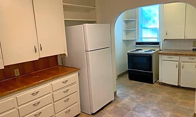 Kitchen, 1739 7th Ave, 0