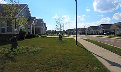 Gardenview Estates, 2