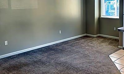 Living Room, 835 H St, 1