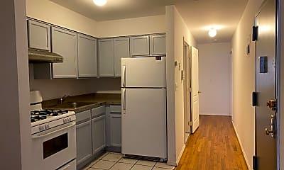 Kitchen, 43 Maspeth Ave, 1