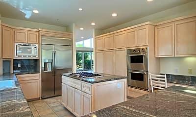 Kitchen, 10133 Hillcrest Rd, 0