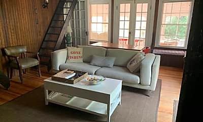 Living Room, 3 Fox Glove Dr, 1