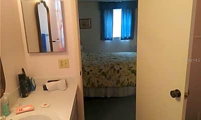 Bathroom, 1261 Joplin Ave NW, 2