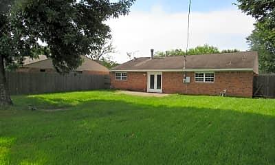 Building, 10706 Filey Ln, 2