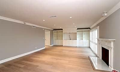 Living Room, 2665 Angelo Dr, 2