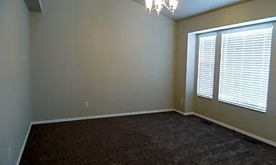 Bedroom, 2881 W 1425 N, 1