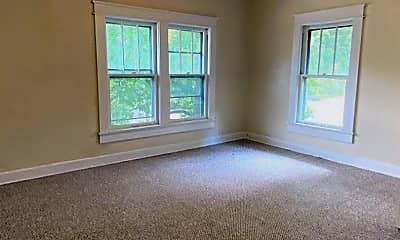 Living Room, 223 E 8th St, 2