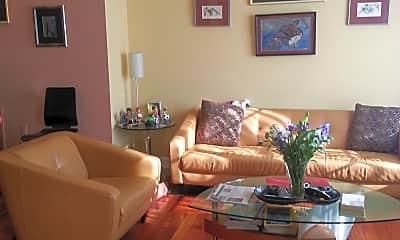 Living Room, 626 Ivy League Ln, 0