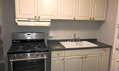 Kitchen, 28 Greenough Ave, 0