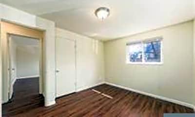 Bedroom, 1270 Brentnell Ave, 2