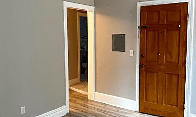 Bedroom, 241 Duncan Ave, 2