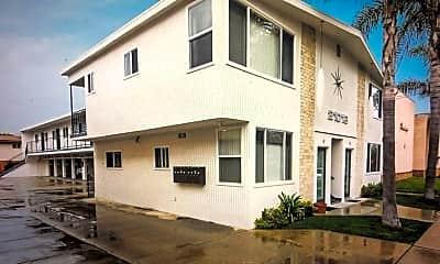 Building, 21013 Reynolds Dr, 0