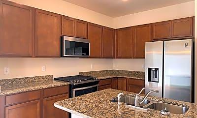 Kitchen, 320 White Oak Ridge Dr, 0
