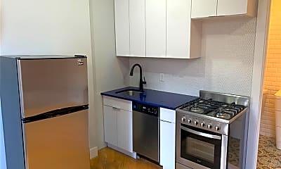 Kitchen, 299 Vanderbilt Ave 4, 0
