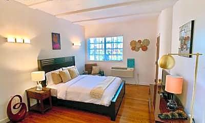 Bedroom, 439 15th St, 0